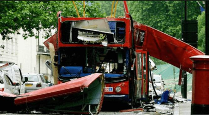 london-civilian-first-aid-training