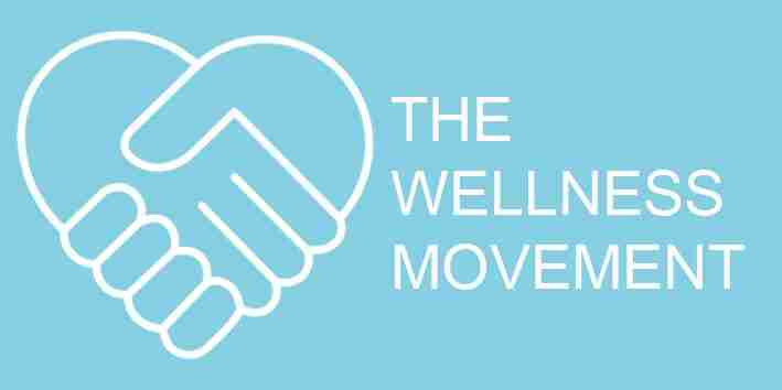 Siren and The Wellness Movement partner up to provide more for our customers