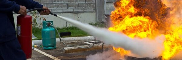 fire_extinguisher_training_