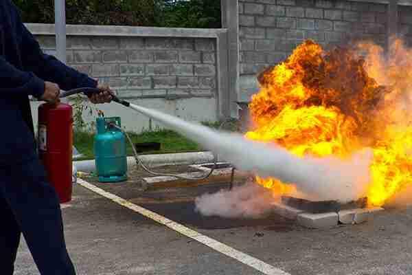 fire_extinguisher_training_