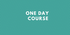 one day mental health course