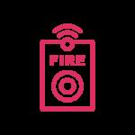 fire awareness training online