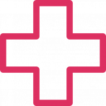 first-aid-training online requalification
