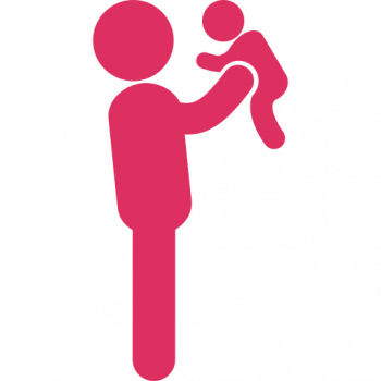 First aid for parents online training