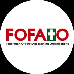 fofato-logo.png